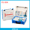 Surgical cheapest military first aid kit