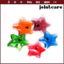 comfort hand warmer,gel heat pack,colorful pocket warmer