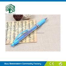 Craft Ball Point Pen, Fancy Writing Pens, Function Ballpoint Pen