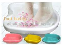 2015 wholesale detox ion Foot SpaE817U Ion Foot Detox Spa machine/Detox footbath machine/Detox cell machine