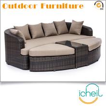 outdoor rattan furniture, garden rattan furniture, patio rattan furniture