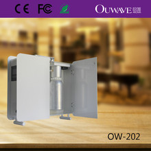 Excellent Quality And Beautiful Design Nebulizer Machine