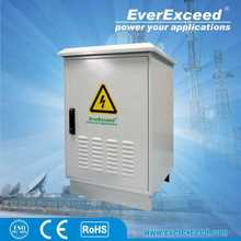 EverExceed 2kva battery backup online ups with ISO/ CE/ RoHS approval for home application