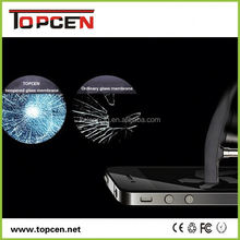 2015 china lowest price Screen Protector For mirror screen laptop protector for nikon d40