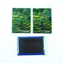 High Quality & Eco-friendly custom souvenir tin plate fridge magnet