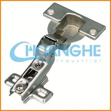 alibaba china excellent quality 360 degree door hinge kitchen cabinet