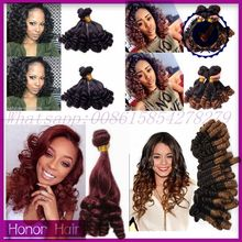 Wholesale Price For Peruvian Hair Sexy Aunty Funmi Hair 100% Raw Unprocessed Virgin Indian/Brazilian/Peruvian Human Hair