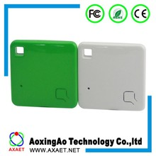 Smart key finder can be printed with customer's logo manufacturer, supplier