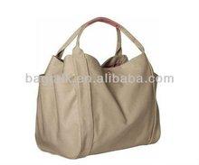 2014 Hot Selling Leather Handbag Fashion and Luxury F0219