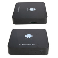 HDD - плеер Other HD HDtv Android 2.3 WIFI 1080 P 2 TH88 N/A