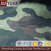 Keqiao hunting clothing /greta