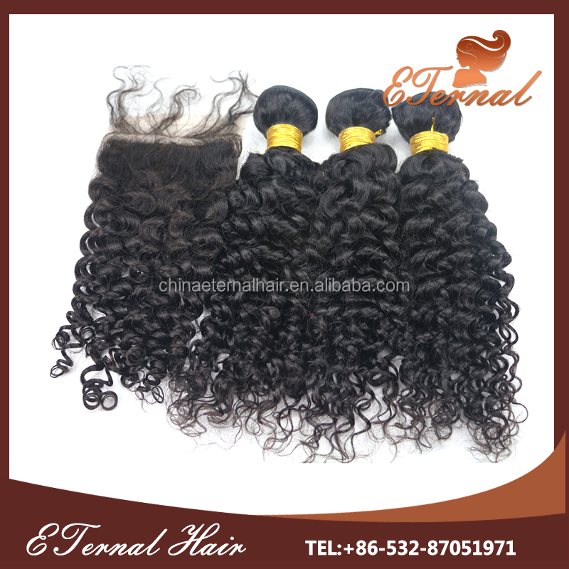 Wholesale Human Hair Extensions In Miami 30