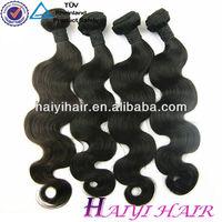 Unprocessed Tangle Free Human Hair wholesale Kbl Brazilians Hair