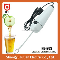 2015 new products commercial hand tools electrical power plastic vegetable corer