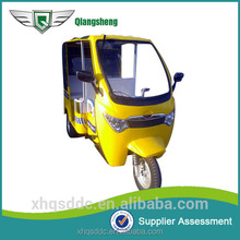 most popular E-Rickshaw tricycle for passenger
