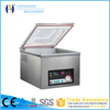Alibaba Recommended dz260 vacuum tray sealer China Leading Manufacturer
