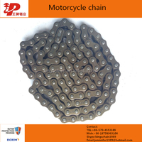 best motorcycle transmission chain 415H