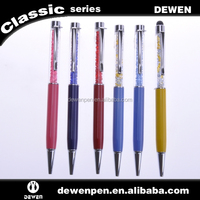 touch pen rhinestone pen crystal pen for touch screen