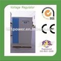 tres fase de gran potencia kva 200 equipos compensada estabilizador de corriente eléctrica