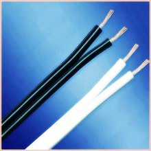 UL Hook-up wire PVC Electric wire