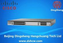 High Quality cisco 4500-X WS-C4500X-16SFP+ 16 port 10 Gigabit Ethernet switch