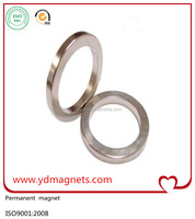 Permanent Magnets Circular,Coil,Block,Strong magnets