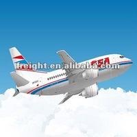 China air & sea shipping for Textile Machinery to NEWYORK,NYC/JFK,USA--------Leo