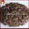 /p-detail/nuevo-estilo-de-alta-calidad-de-encaje-suizo-humano-remy-virgen-peluca-de-pelo-para-los-300005207285.html