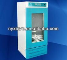 CE certificate 150L Biochemical incubator series SPX150B for laboratory