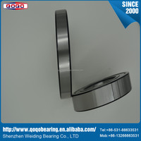 China Factory Supply Good Quality Competitive Price Deep Groove Ball Bearing for longboard
