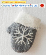 Hot Sale Top Quality Best Price Christmas Decoration Handmade Ornament