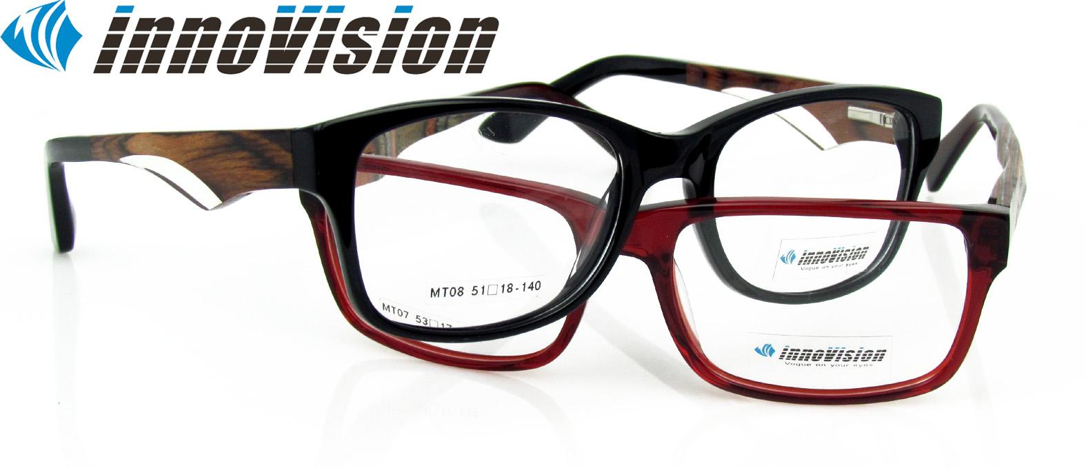 Italian Eyeglass Frame Designers : 2014 Italian Designer Wood Eyeglass Frame - Buy Designer ...