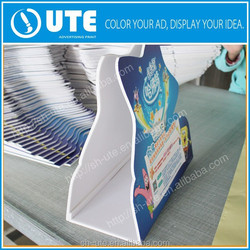 Durable quality PVC Foam board,3mm PVC board