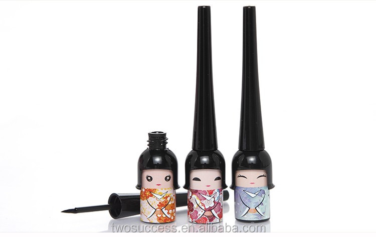 waterproof liquid eyeliner fashion ladies makeup eyeliner fast dry long lasting eyeliner.jpg