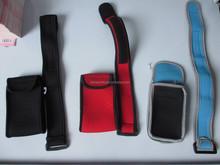 Promotional&new design neoprene cell phone case