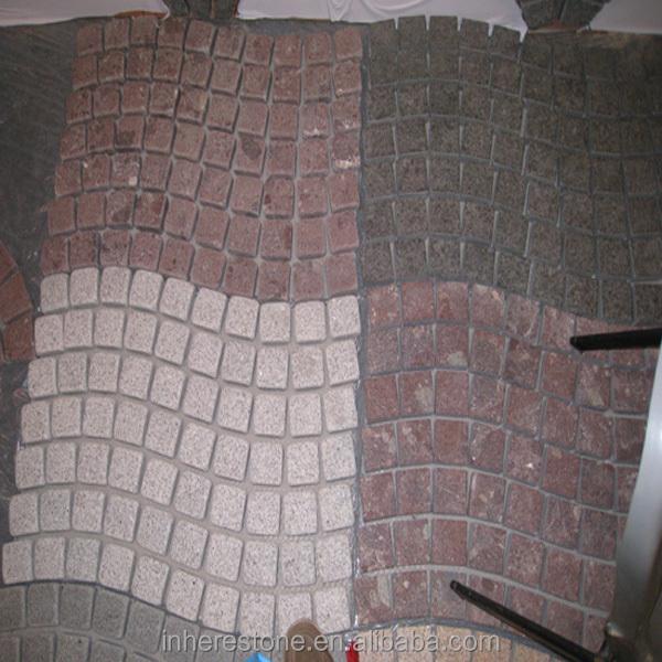 patio slabs (16).jpg
