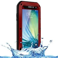 wrist mobile phone case for galaxy a7 waterproof case