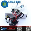 hid xenon bulb for LEXUS farm tractor motor vehicle lamp