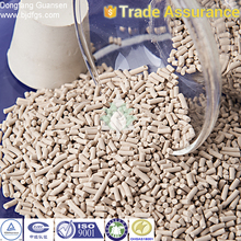 3A Molecular Sieve For Ethylene Oxide