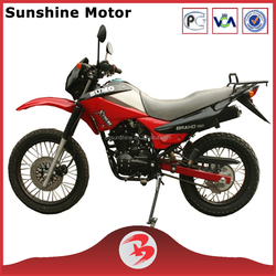 Chinese Cheap 250cc Racing Motorcycle