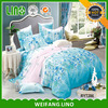Best quality bedding set king size/egyptian cotton sheet set/bed sheet egyptian cotton