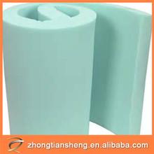 low density pu flexible polyurethane foam sheet