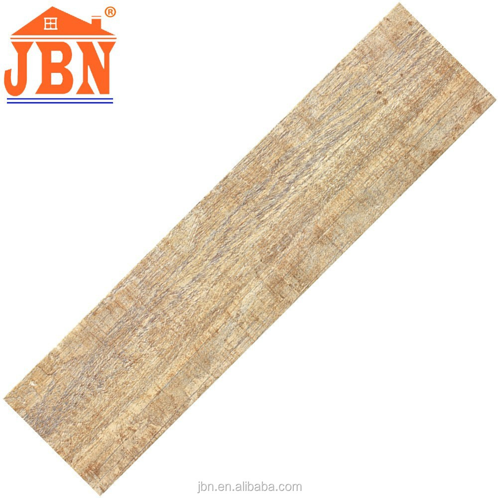 Ceramic Wood Tile Cheap Price Non Slip Floor Tile Buy Wooden Tile Discontinued Floor Tile Anti