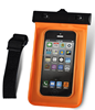 popular hot design factory price product wholesale waterproof mobile pocket