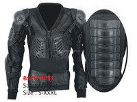Safety Jacket Motorcycle & Auto Racing Wear