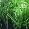 /p-detail/grass-sintetico-para-futbol-S50171-S-shaped-300003252158.html