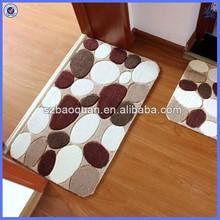 custom printed fancy door mats