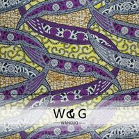 african wax print fabric ghana kente for sale