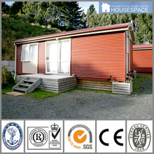 Move-in Condition Modular Luxury Container House