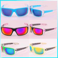 Fashion gallant polo sport sunglasses
